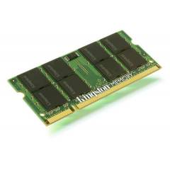 Kingston 8 Gb DDR3 1600 Mhz  KVR16S11/8 Notebook
