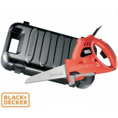 Black Decker KS890EK Scorpion Testere
