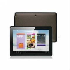 NAV�GOLD 7,0 512 mb 4 GB  tablet Bilgisayar