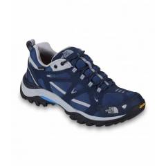 The North Face M HEDGEHOG IV GTX LAC�VERT