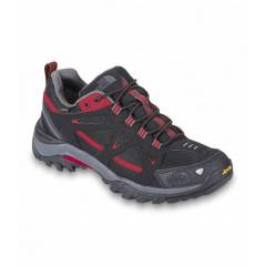The North Face M HEDGEHOG IV GTX K�rm�z�