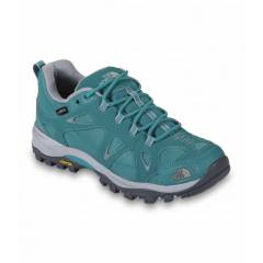 The North Face HEDGEHOG IV GTX Y�r�y�� Ayakkab�