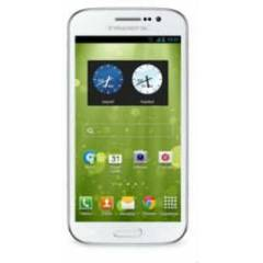 TRIDENT A5-WHITE ��FT HATLI 5 MP 3G