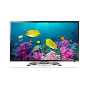 SAMSUNG 32F5070 32INCH FULL HD LED TV