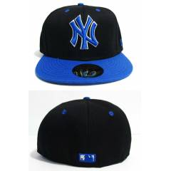 NY NEW YORK S�YAH  MAV�  FULL CAP
