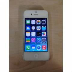 apple iphone 4s 64 gb beyaz  cep telefonu