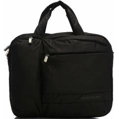 "Dockers Omuz Ask�l� 15"" Laptop �antas� 98313.06"