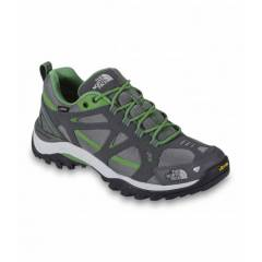 The North Face M HEDGEHOG IV GTX Ye�il