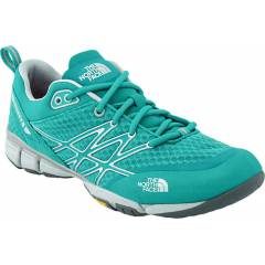 The North Face W ULTRA KILOWATT Ayakkab�