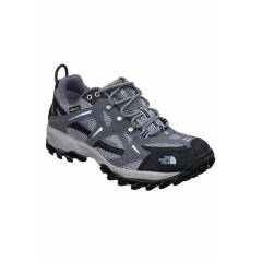 The North Face W HEDGEHOG GTX XCR Bayan Ayakkab�