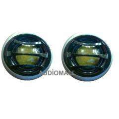 NAV�GOLD 25MM  DOME TWEETER ORJ�NAL �R�N SIFIR