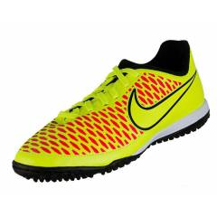 NIKE JR MAGISTA ONDA TF 651657-770
