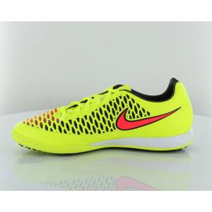 NIKE MAGISTA ONDA TF 651549-770