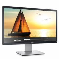 "DELL 23""led Monitor/1920 x 1080/16:09/8ms P2314H"