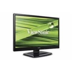 "VIEWSONIC 23"" IPS LED 5ms 1920x1080 RGB+DVI VA23"
