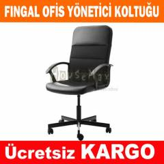 FINGAL OF�S Y�NET�C� KOLTU�U OF�S SANDALYE