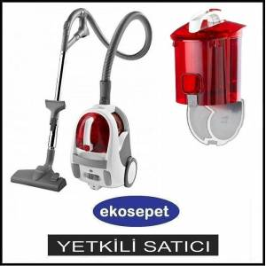 HOMEND 1215 DUSTBREAK TOZ TORBASIZ S�P�RGE