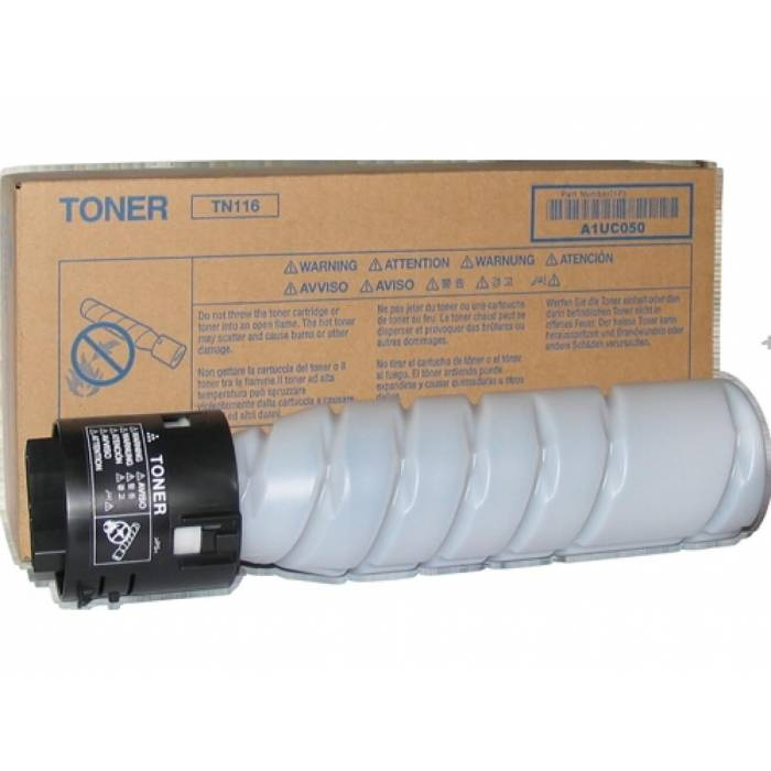 Develop Ineo 253 Develop Ineo 164 165 Toner
