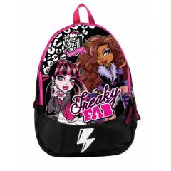 Monster high Fashion s�rt �antas� 1463 orjinal