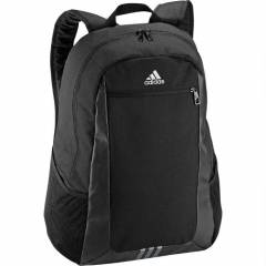 "Adidas S�rt �antas� 18"" Notebook S�rt �antas� G"