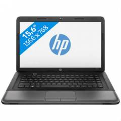 Hp Laptop i3 2.40Ghz 4GB Ram 500GB Hdd 1GB Vga