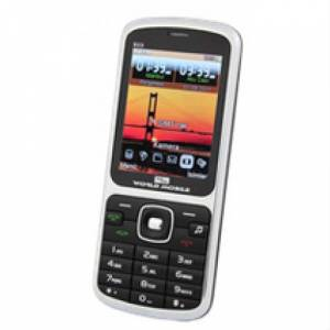 WORLD MOBILE CEP TELEFONU W-69