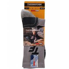 Thermoform Termolite Termal Running �orap