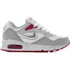 Nike Bayan Spor Ayakkab� Air Max Correlate 51141