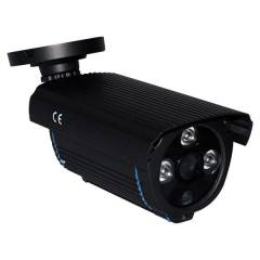 1/3 SONY CCD 900 TVL�NE 3ARRAY LED