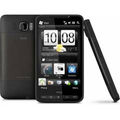 HTC HD2 Kutulu Kay�tl� *Windows