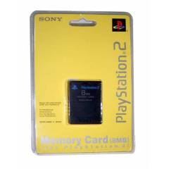 SONY PS2 8 MB MEMORY CARD HAFIZA KARTI