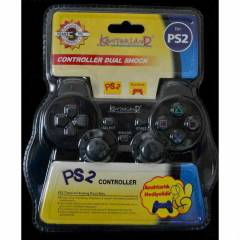 KONTORLAND PS2 ANALOG Titre�imli Kol Playstation