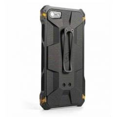 ELEMENTCASE SECTOR 5 BLACK OPS ELITE iPHONE 5/5S