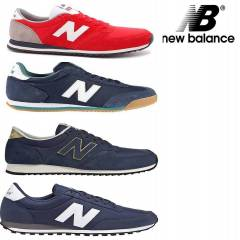 NEW BALANCE 2014 NEW MEN'S & WOMEN'S 4 COLOR .