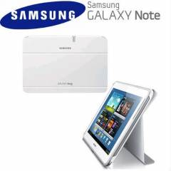 Samsung Galaxy Note10.1 K�l�f N8000/8005/8010