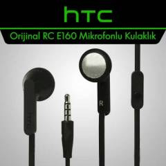 HTC Kulakl�k Mikrofonlu Kumandal� Innovation