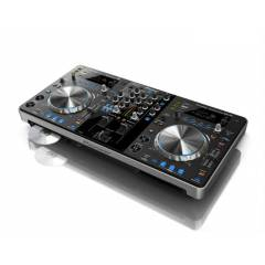 Pioneer Pro DJ XDJ-R1 All-In-One Wireless DJ Con
