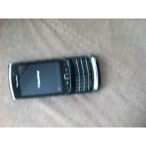 BLACKBERRY TORCH 9800 �LK SAH�B�NDEN