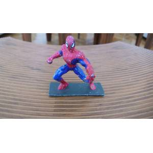 �r�mcek Adam Spiderman fig�r