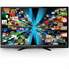 SUNNY AXEN 82cm LED TV HD UYDU ALICILI (beyaz)