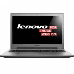 Lenovo Ideapad G500 59 415764 Notebook