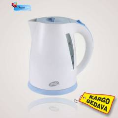 GOLDMASTER 7305 SU ISITICI KETIL KETTLE