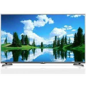 LG 42LB620V 3D FULL HD LED TV