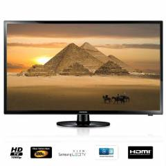 Samsung UE-32F4000 HD LED TV