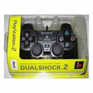 SONY PLAYSTAT�ON 2 KOL PS2 OYUN KOLU GAMEPAD