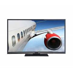 TELEFUNKEN 24XT5000 UYDU ALICILI USBMOV�E LED TV