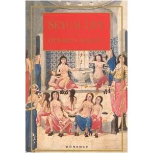 Sexual Life in Ottoman Society