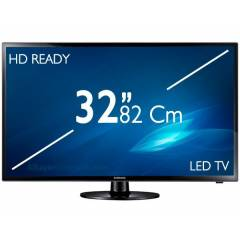 Samsung 32F4000AW 32\\\'\\\' 81cm HD Ready Led T