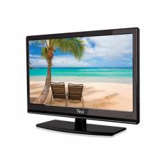 Next YE-2214 22 inch 1080p Full HD Led Tv