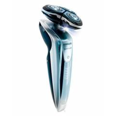 Philips RQ1260 SensoTouch 3D Tra� Makinas�